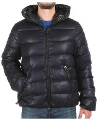 Duvetica - Dionisio Down Jacket - Lyst