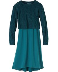 Prana - Everly Dress - Lyst