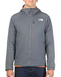 The North Face - Ventrix Hoodie - Lyst