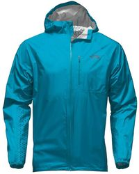 The North Face - Flight Series Fuse Jacket - Lyst