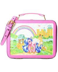 Moschino | Handbag | Lyst