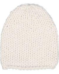 M.Patmos - Arctic Hat - Lyst