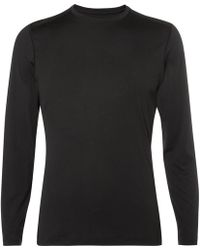 Arc'teryx - Phase Sl Phasic T-shirt - Lyst