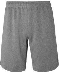 adidas Originals - 4krft Tech Climacool Jersey Shorts - Lyst