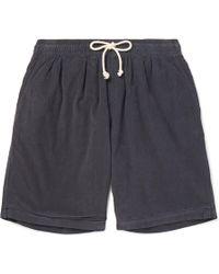 a0c3b56b42 Men's Mollusk Beachwear - Page 2 - Lyst