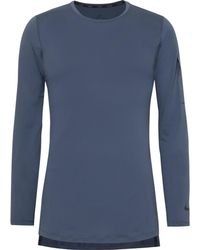 Nike - Utility Dri-fit Mesh T-shirt - Lyst