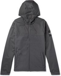 The North Face West Peak Down Jacket Navy in Blue for Men - Lyst 00891297b