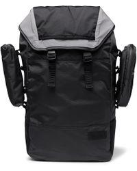 Eastpak - Bust Modular Shell Backpack - Lyst