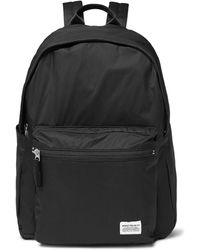 Norse Projects - Louis Ripstop Backpack - Lyst
