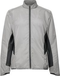 Arc'teryx - Incendo Lumin And Shell Jacket - Lyst