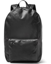 Herschel Supply Co. - Settlement Tarpaulin Backpack - Lyst