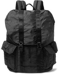 Herschel Supply Co. - Studio City Pack Dawson Xl Sailcloth Backpack - Lyst