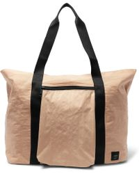 Onia - Sutton Shell Tote Bag - Lyst