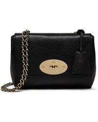 Mulberry - Medium Lily - Lyst