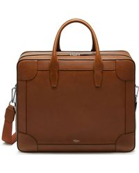 Mulberry | Belgrave 24hour Bag | Lyst