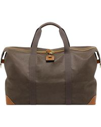 Mulberry - Large Clipper - Lyst