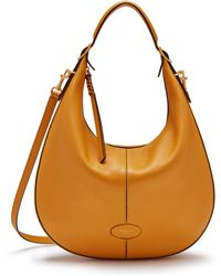 Mulberry - Small Selby - Lyst