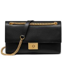 Lyst - Mulberry Cheyne - Women s Mulberry Cheyne Bags 999f03162e322