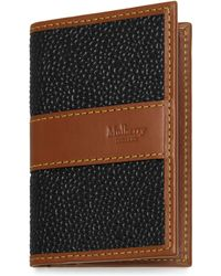 Mulberry - Card Case - Lyst