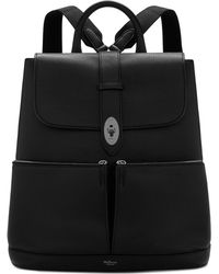 Mulberry - Reston Backpack - Lyst