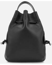 meli melo - Briony Top Handle Bag - Lyst