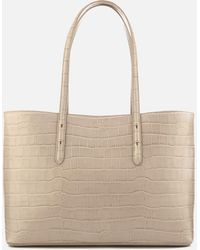 Aspinal - Women's Regent Tote Bag - Lyst