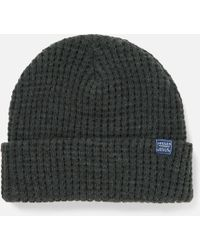 Joules Bamburgh Knitted Hat - Multicolor
