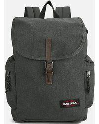 Eastpak - Austin Backpack - Lyst