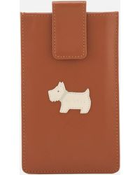 Radley - Heritage Dog Iphone 6 Case - Lyst