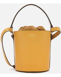 meli melo - Santina Mini Bag - Lyst