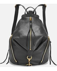 Rebecca Minkoff - Julian Backpack - Lyst