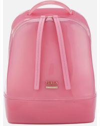 Furla - Women's Candy Backpack - Lyst
