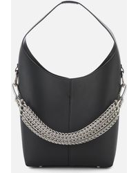 Alexander Wang - Genesis Mini Hobo Bag - Lyst
