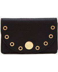 See By Chloé - Coin Purse - Lyst