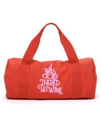 Ban.do - Work It Out Gym Bag - Lyst
