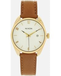Nixon - The Arrow Watch - Lyst