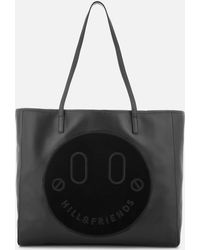 Hill & Friends - Slouchy Tote Bag - Lyst