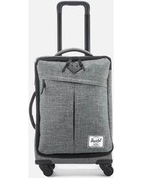 Herschel Supply Co. - Highland Case - Lyst