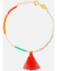 Women s Anni Lu Bracelets Online Sale 9c44afc42