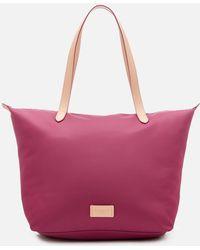 Radley - Pocket Essentials Large Zip-top Tote Bag - Lyst