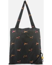 Joules - Pacabag Packaway Shopper Bag - Lyst