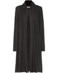 The Row - Cardigan Storno in cashmere - Lyst