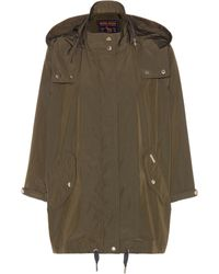 Woolrich - Anorak Relaxed-fit Jacket - Lyst
