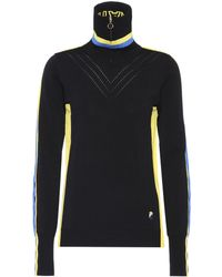 P.E Nation - Dead Heat Long-sleeved Top - Lyst