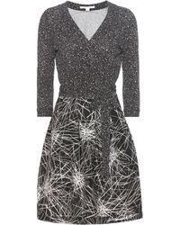 Diane von Furstenberg | Jewel Dress | Lyst