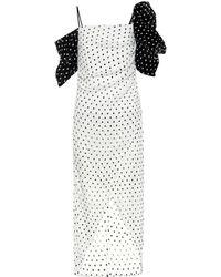 83375f790d4e Comprar Vestidos de día e informales Rejina Pyo de mujer desde 247 €
