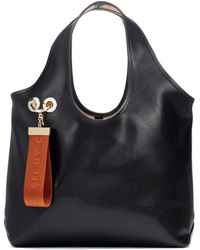 See By Chloé - Large Tote Bag - Lyst