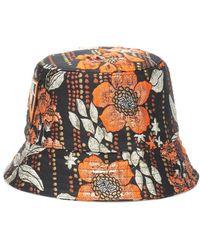 vasta gamma di tecniche moderne genuino Cappello in jacquard - Multicolore
