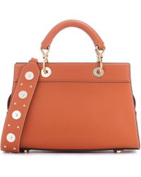 Altuzarra - Leather Tote - Lyst