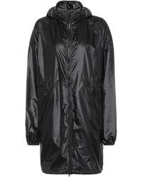 Canada Goose - Rosewell Waterproof Jacket - Lyst
